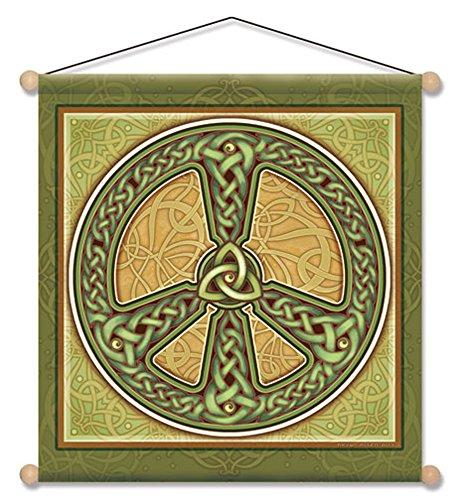 15-x-15-celtic-estandarte-de-la-paz-mandala-meditacion-mb12