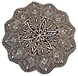 Gefertigt Nach 1945 Messbecher Zum HÄngen**metall**schÖn Verziert**3 StÜck Im Set** Exquisite Traditional Embroidery Art