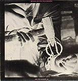 Der Tag Schlägt Zu [Vinyl Single 12'']