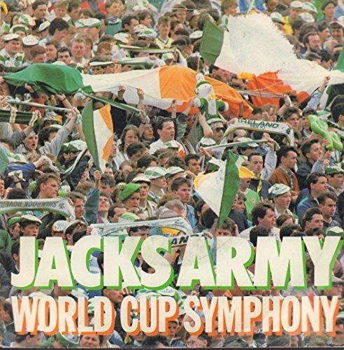 World Cup Symphony (Que Sera Sera) 7