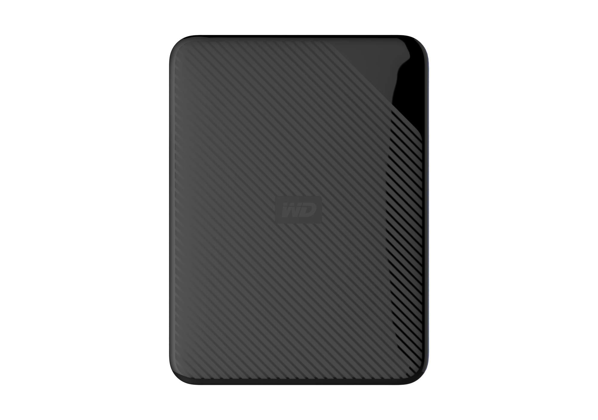 WD-My-Passport-Portable-Gaming-Storage