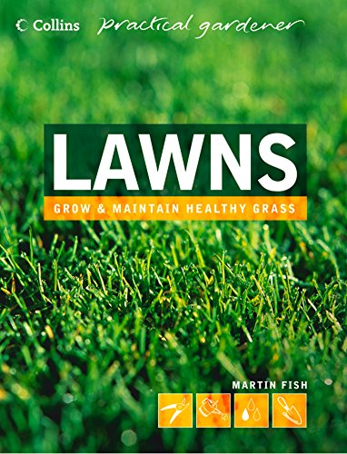 lawns-collins-practical-gardener
