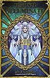 Tarot Illuminati Kit by Kim Huggens Erik C. Dunne(2013-05-08) -