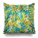 para almohada, Throw Pillow Covers, Colonial Bold Abstract