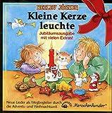 ISBN 3895161500