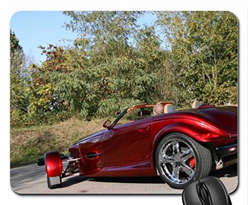 plymouth-prowler-mouse-pad