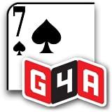G4A: Sevens Premium