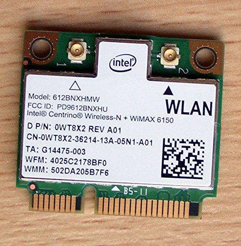 fenvi-intel-centrino-6150-612bnxhmw-tarjeta-de-red-inalambrica-80211b-g-n-300-mbps-pcie