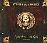 Songtexte von Stephen Marley - Revelation, Pt. II: The Fruit of Life