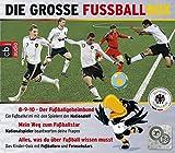 8-9-10 - Der Fussballgeheimbund: Im Chemielabor
