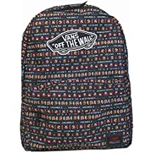 Amazon Mochilas Vans Off The Wall