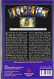 Osho Zen Tarot: Osho Zen Tarot - Buch und 79 Karten: Das transzendentale Zen-Spiel - Osho