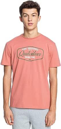 Quiksilver Men's Cut to Now Vest