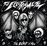 The Beast Is You [Vinilo]