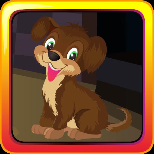 lulu-puppy-escape