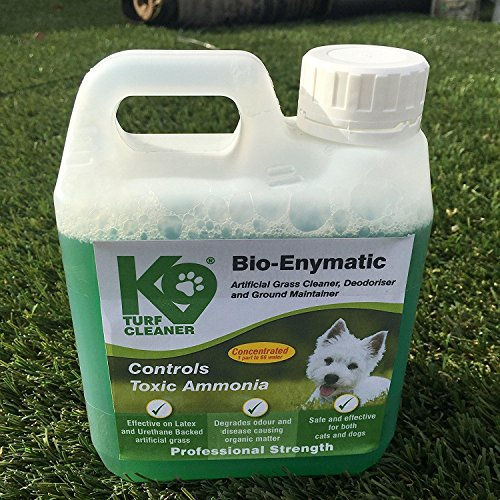 k9-turf-bio-enymatic-artificial-grass-cleaner-deodoriser-and-ground-maintainer-controls-toxic-ammoni