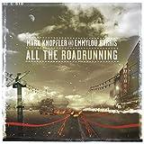 All the Roadrunning -