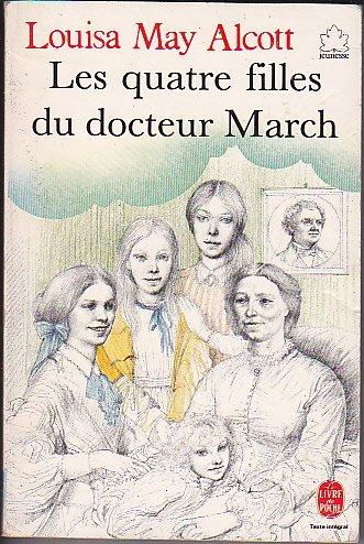 """<a href=""""/node/1835"""">Les quatre filles du docteur March</a>"""