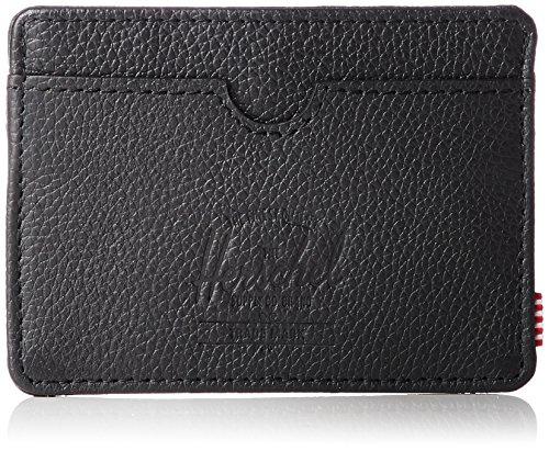 10ca4c4d554 Herschel the best Amazon price in SaveMoney.es