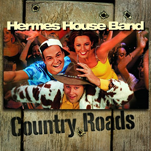 country-roads-dance-radio-version