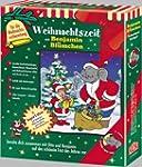 Benjamin Blümchen - Weihnachtszeit