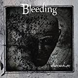 Bleeding: Elementum (Audio CD)