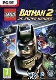 LEGO BATMAN 2 DC SUPERHEROS PC NL