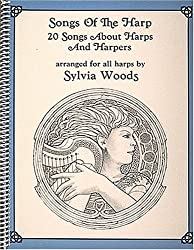 Songs of the Harp: 20 Songs About Harps And Harpers