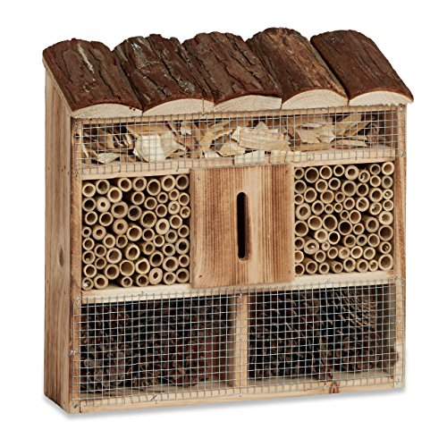 relaxdays-hanging-insect-hotel-bee-home-butterfly-house-flamed-wood-hxwxd-31-x-305-x-95-cm-natural-b