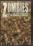 Zombies La divine comédie
