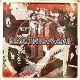 Electric Mary: Electric Mary 3 [Bonus Track] (Audio CD)