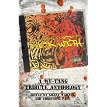 This Book Ain't Nuttin to Fuck With: A Wu-Tang Tribute Anthology