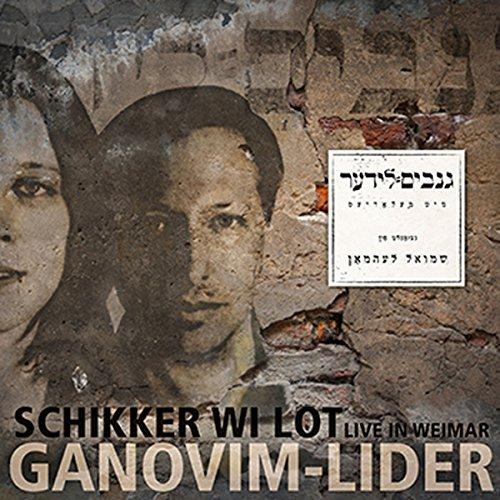 ganovim-lider