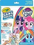 Crayola 12816.4100 Color Wonder-My Little Pony