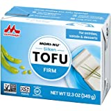 Tofu Firm, 349G