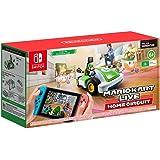 Mario Kart Live: Home Circuit - Set Luigi - Nintendo Switch