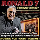 Ronald 7