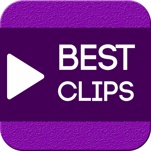 best-song-clips
