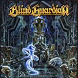 Blind Guardian: Nightfall In Middle-Earth - Remastered (Audio CD)