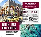MARCO POLO Reiseführer USA West: Reisen mit Insider-Tipps - Inklusive kostenloser Touren-App & Update-Service - Karl Teuschl