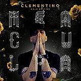 Quei Bravi Ragazzi [Explicit] [feat. Clementino]