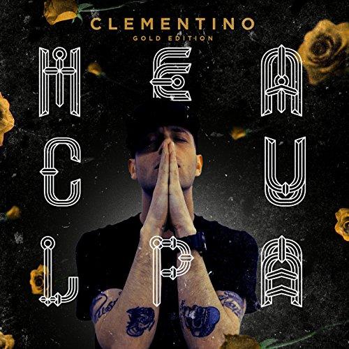 Mea Culpa [Explicit] (Gold Edi...