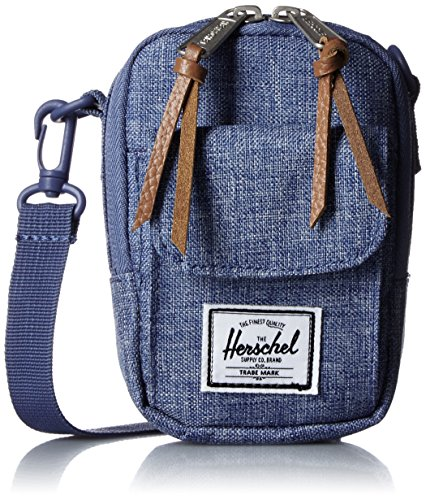 Herschel Supply Company Kofferorganizer 10243-00918-OS, Mehrfarbig