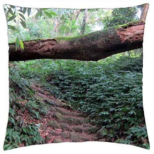 mountain-trail-throw-pillow-cover-case-18-x-18