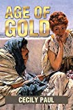 Image de Age of Gold (English Edition)