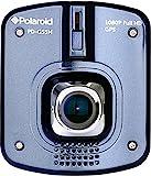 Polaroid PD-G55H 1080P Full HD DashCam