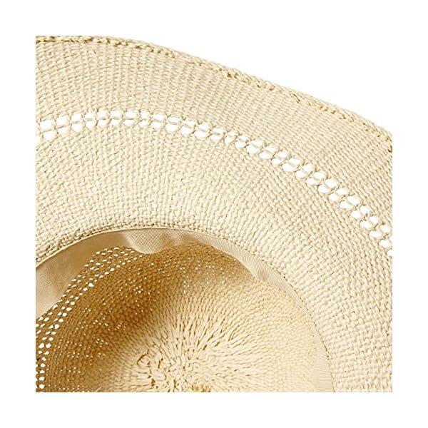 RIP CURL Ritual Boho Mujer Sombrero