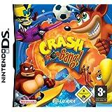 Crash Boom Bang! (Nintendo DS)