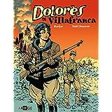 Dolorès de Villafranca (BANDE DESSINEE)