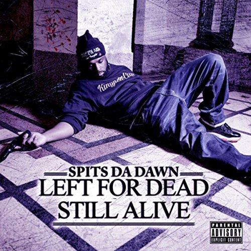 Left for Dead: Still Alive (Deluxe Edition) [Explicit] (Left Coast City)